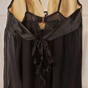 Cacique Intimates & Sleepwear - NWT Cacique babydoll gown size 22/24